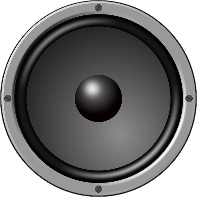 Neuer Musikbot verfügbar