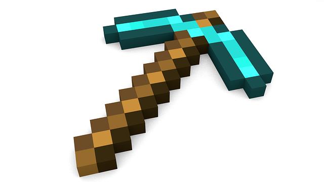 Eröffnung eines Minecraft 1.12.2 Vanilla Servers!