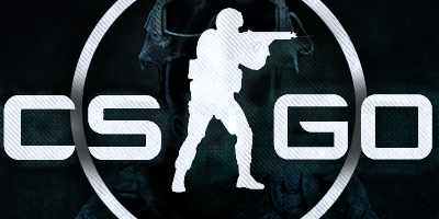 Counter-Strike Global Offensive Community Server