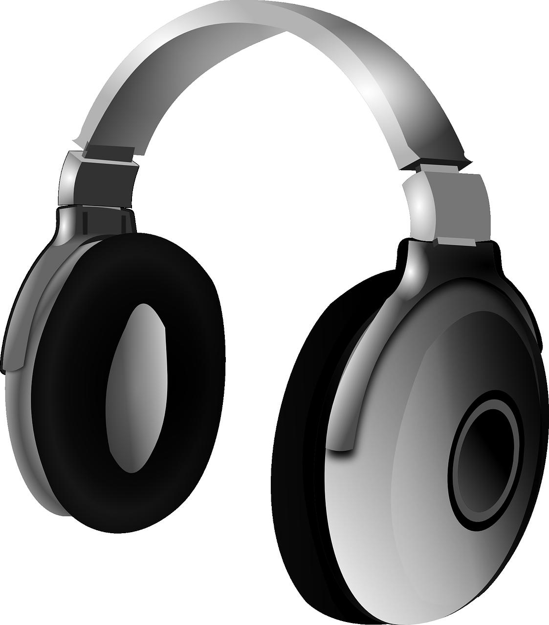 Neue Musikbots sind verfügbar