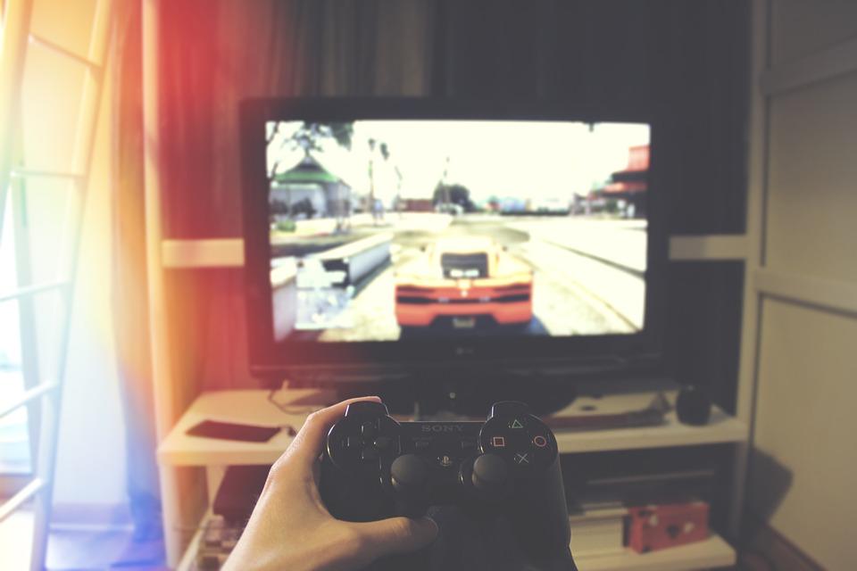 Neuer Rockstar Launcher und GTA : San Andreas kostenlos