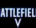 Battlefield 5 kostenlos testen