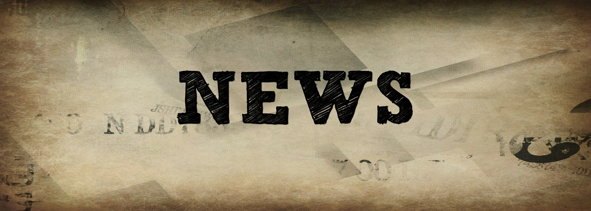 Update: Technische Änderungen, Nutzungsbedingungen, Corona…