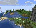 Minecraft 1.16.1 online