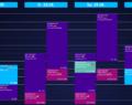 Digitale Gamescom 2020 – Komplett kostenlos