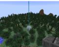 "Neues Minecraft Mod-Projekt ""Minecraft Time"""